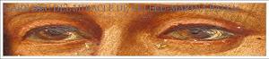 "MARE DEU DEL MIRACLE-""300-Aniversari""-III-Centenari"