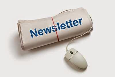 Newsletter Comité d'Entreprise