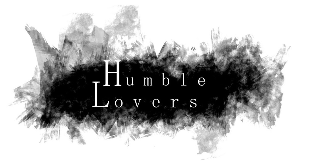 HUMBLE LOVERS