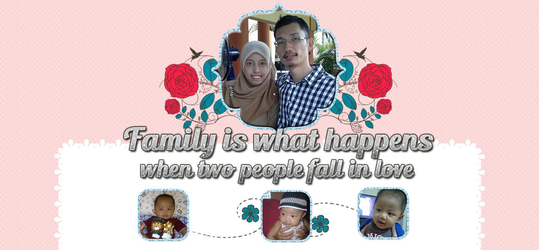Edit Blog Permata Indah Husna