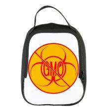 http://www.cafepress.com.au/+food-allergy-alert+lunch-bag?aid=78986732