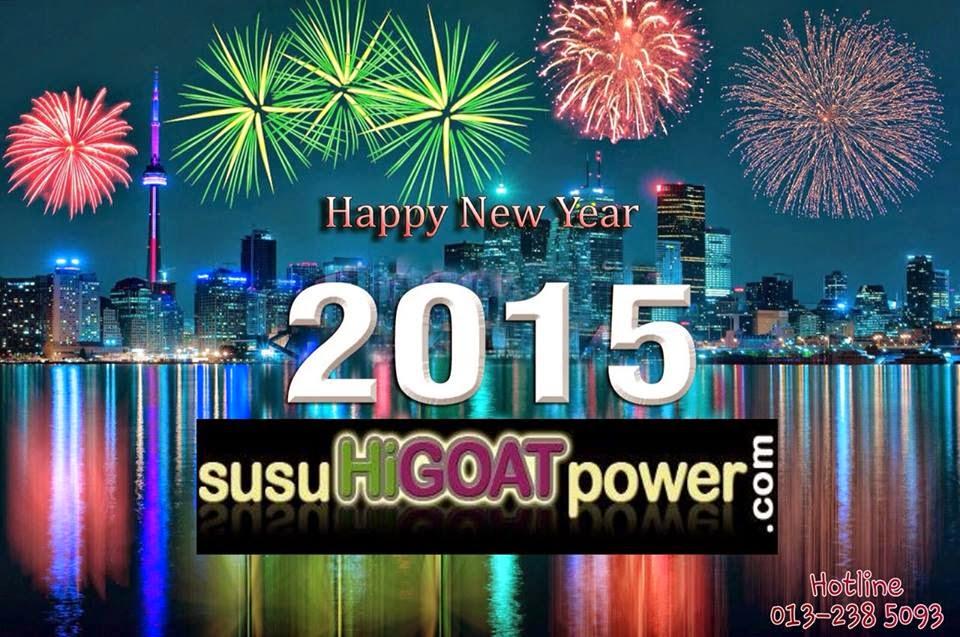 www.susuhigoatpower.com