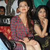 Kajal+Agarwal+Latest+Photos+at+Govindudu+Andarivadele+Movie+Teaser+Launch+CelebsNext+8359