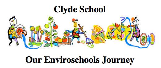 Enviroschool Blog