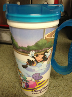 what disney dining plan should i use? tips from the