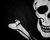 Blog pirata