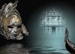 Magical Masquerade's Blog