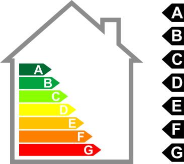 L 39 eco giornale costruire una casa ecologica a risparmio - Classe energetica casa g ...