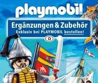 2013 DS Alemán