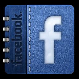 https://www.facebook.com/pages/Revertir-La-Diabetes/572422422789854