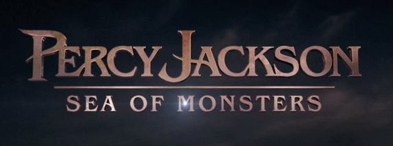 Percy Jackson: Sea of Monsters movie review, trailer, rating and photos