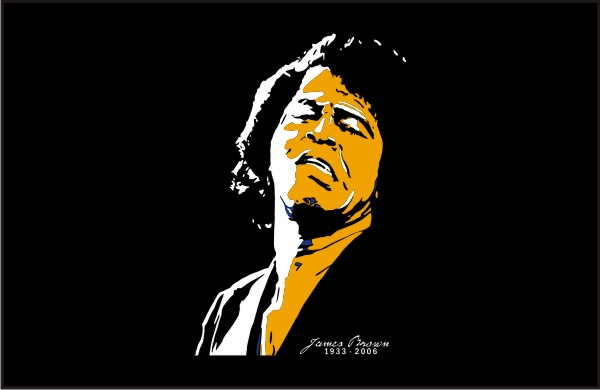 james_brown-james_brown_front_vector