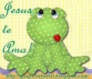 Jesus é o caminho!!!!