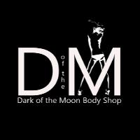 Dark of the Moon Body Shop