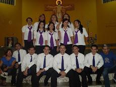 Grupo Ressurreição