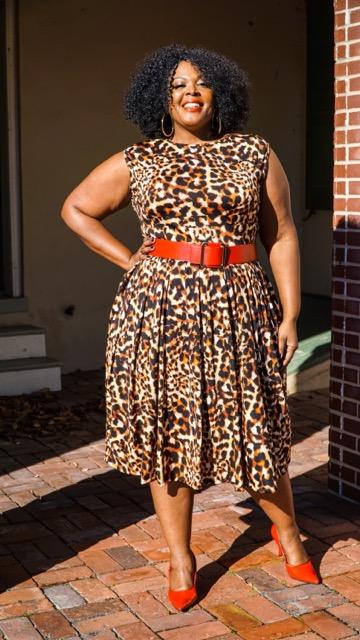 Holiday Dresses Lane Bryant 79