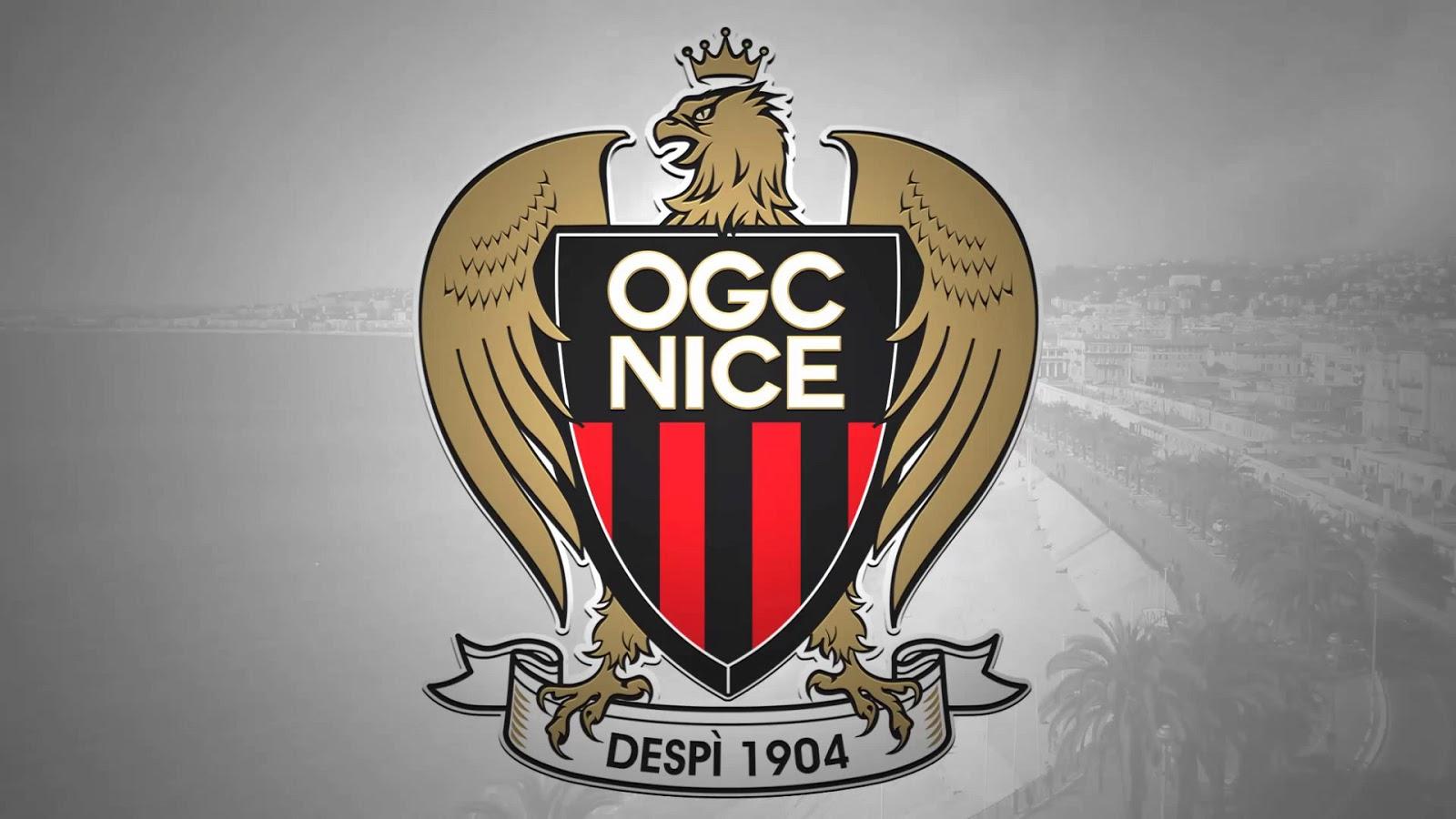 http://1.bp.blogspot.com/-JoERkZFcGAo/UZj5A815LUI/AAAAAAAAGhY/oIWS9xFsVEc/s1600/OGC+Nice+New+Crest.jpg