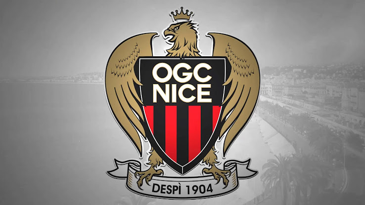 http://1.bp.blogspot.com/-JoERkZFcGAo/UZj5A815LUI/AAAAAAAAGhY/oIWS9xFsVEc/s738/OGC+Nice+New+Crest.jpg