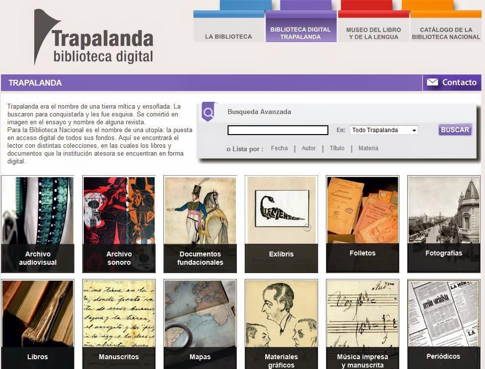 http://trapalanda.bn.gov.ar:8080/jspui/handle/123456789/1
