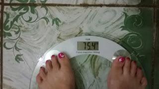 gastroplastia emagrecimento bariátrica dieta antes e depois