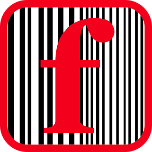 Factory.com Product Search APP – Android Featured App