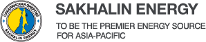 SAKHALIN ENERGY - Jobs and career