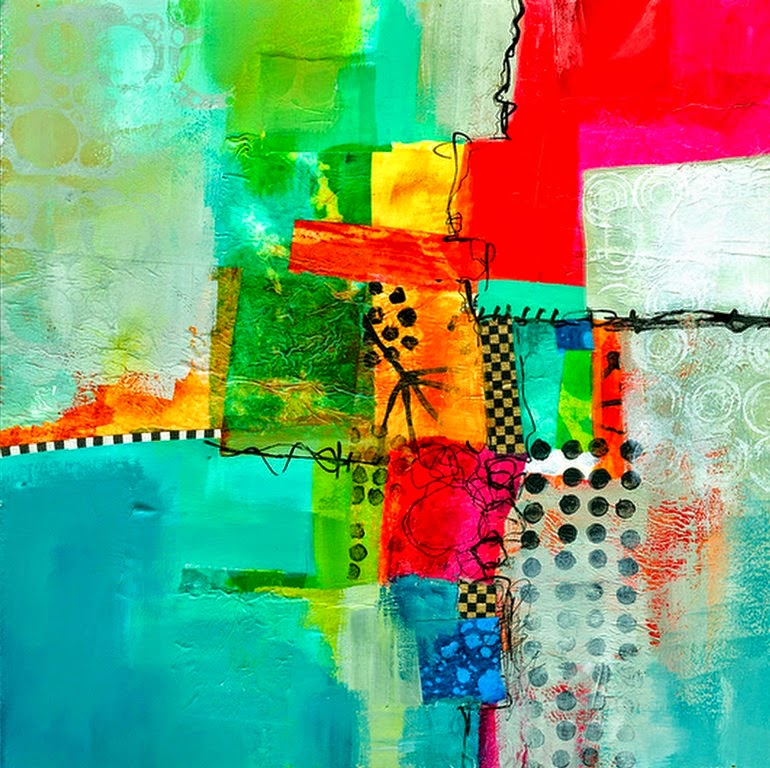 pintura moderna y fotograf a art stica cuadros modernos