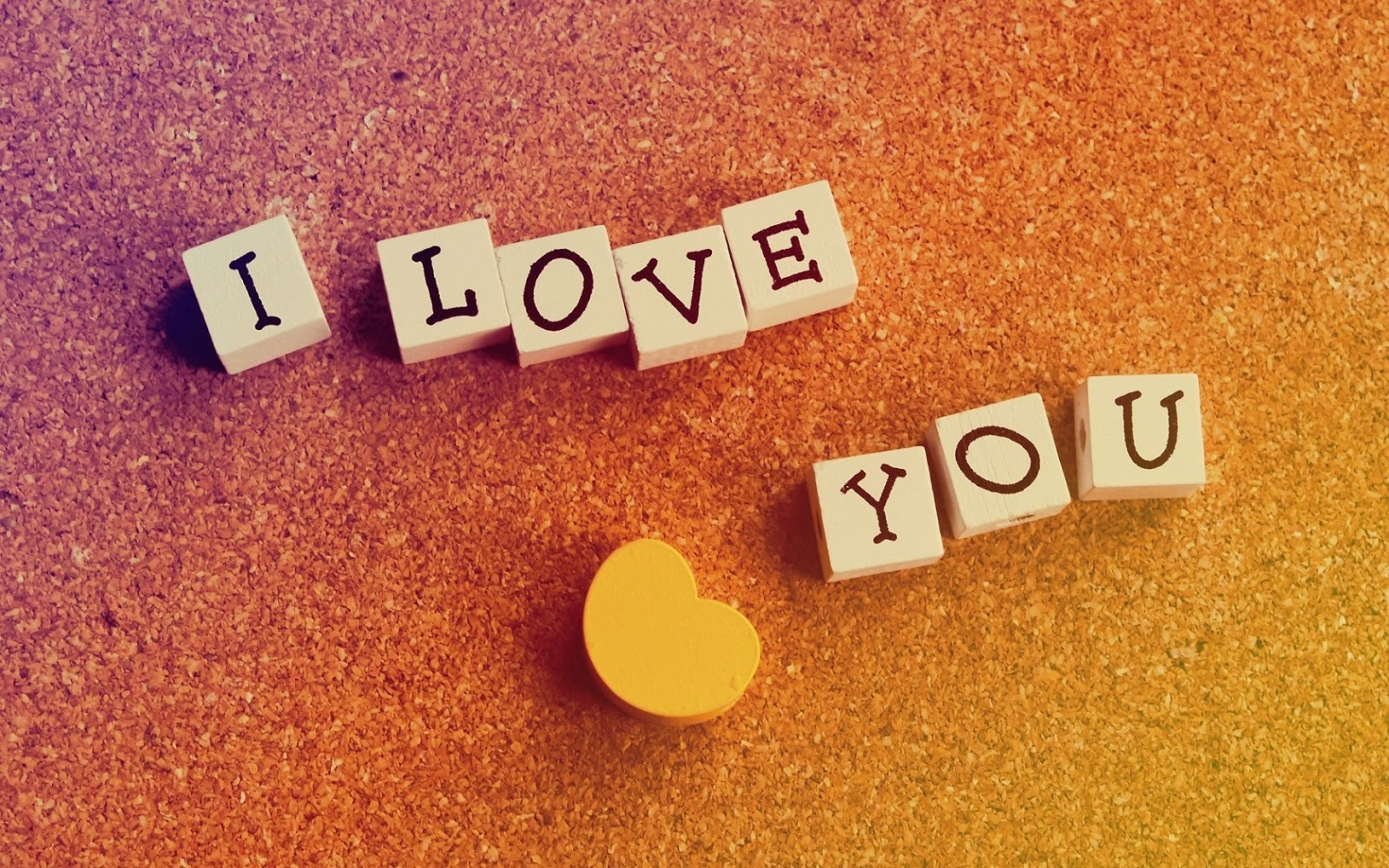 Latest I Love You Images for Facebook Covers