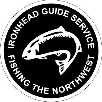Ironhead Guide Service