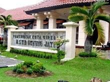 rumah sakit gunung jati cirebon