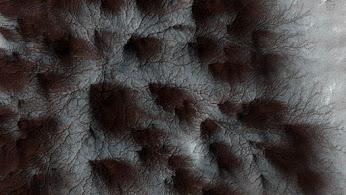 Fenómeno marciano