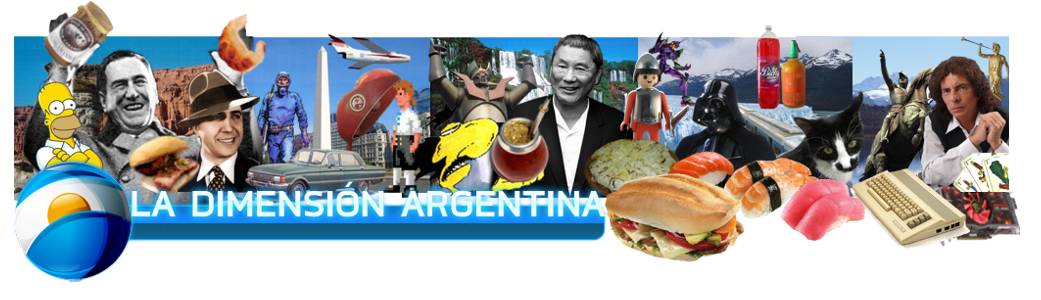 Record Argentino: Pagina de Facebook con mas fotos