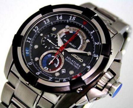 harga terbaru harga jam tangan seiko 5 sport grosirjamtangan com harga