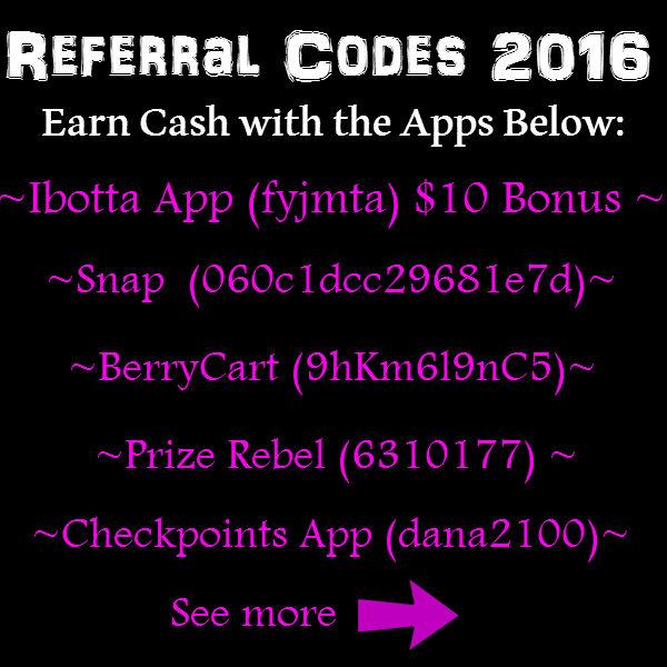 Tire Rack Coupon Code >> Referral Code: GrubMarket Coupon Code $10 off & GrubMarket.com Promo Code & Cashback 2016: