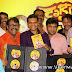 Dagadabaichi Chaal Marathi Movie Songs Free Download : Music Release