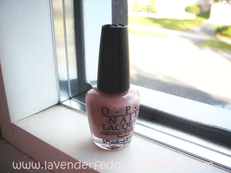 Our Best Nail Care Deals   Nail lacquer, Opi nail colors