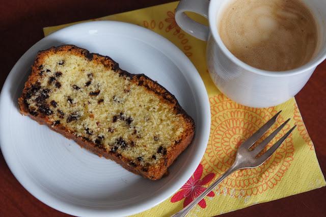 neue glutenfreie produkte von rewe eigenmarke ein glutenfreier blog. Black Bedroom Furniture Sets. Home Design Ideas
