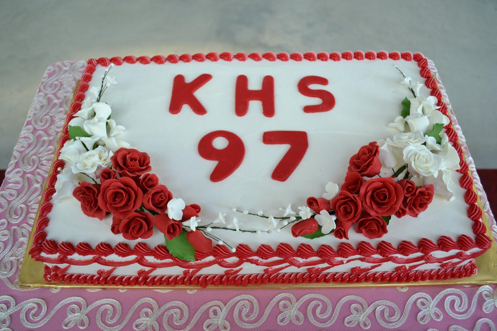 KHS-97
