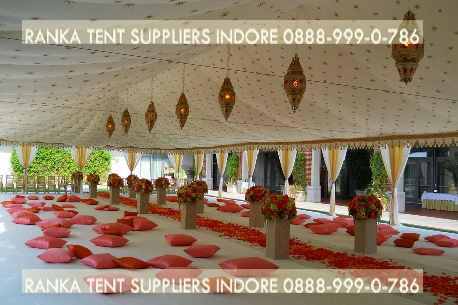 Ranka tent supplier is the best indian wedding planner and mandap tips for your wedding reception stage and mandap decoration junglespirit Image collections