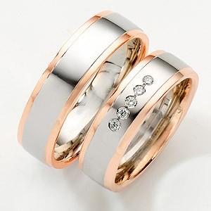 farkl%C4%B1 tasar%C4%B1m alyanslar Evlilik Yüzüğü Modelleri