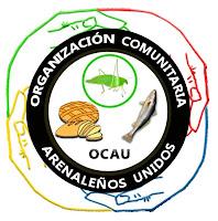 organizacion de Arenal,Yoro