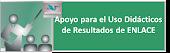 Apoyo Uso Didáctico ENLACE 2013
