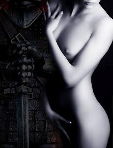 Desnudez