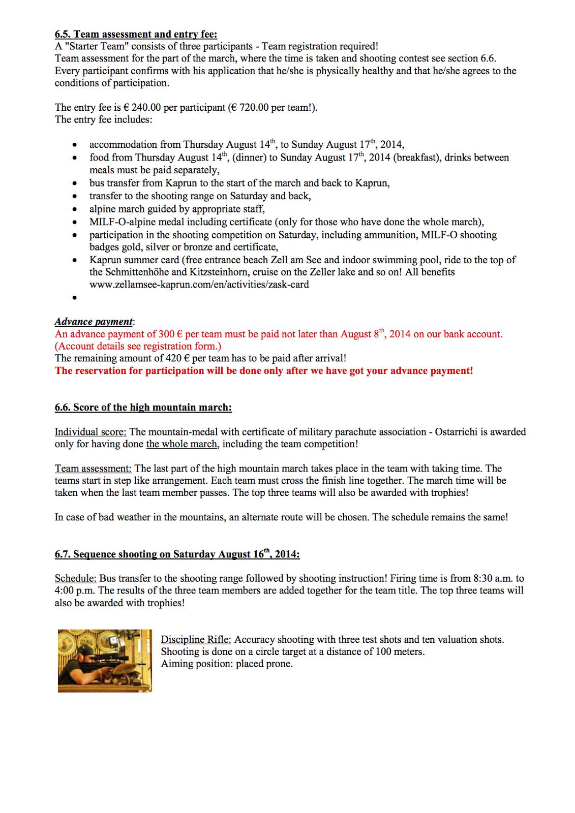 basic format of curriculum vitae accounting clerk resume