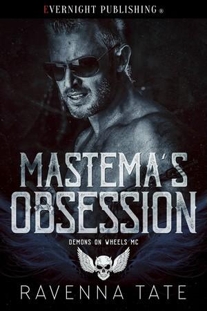 Mastema's Obsession