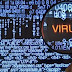 Project Zero: Οι «αστυνομικοί» της Google που θα προστατεύουν το ίντερνετ από χάκερ και ιούς