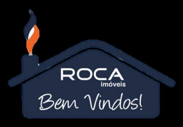 Visite nosso site!
