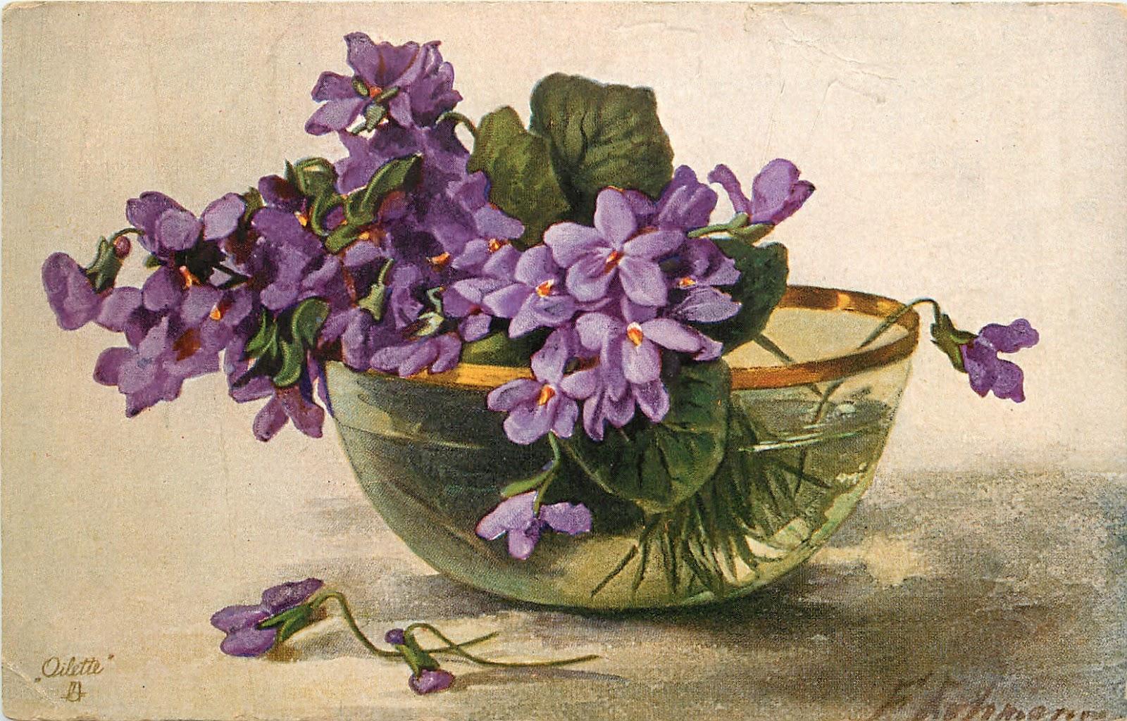 Доставка цветов в СанктПетербурге СПБ доставка