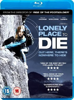 >Assistir Filme A Lonely Place to Die Online Dublado Megavideo