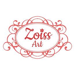 Zoiss Art